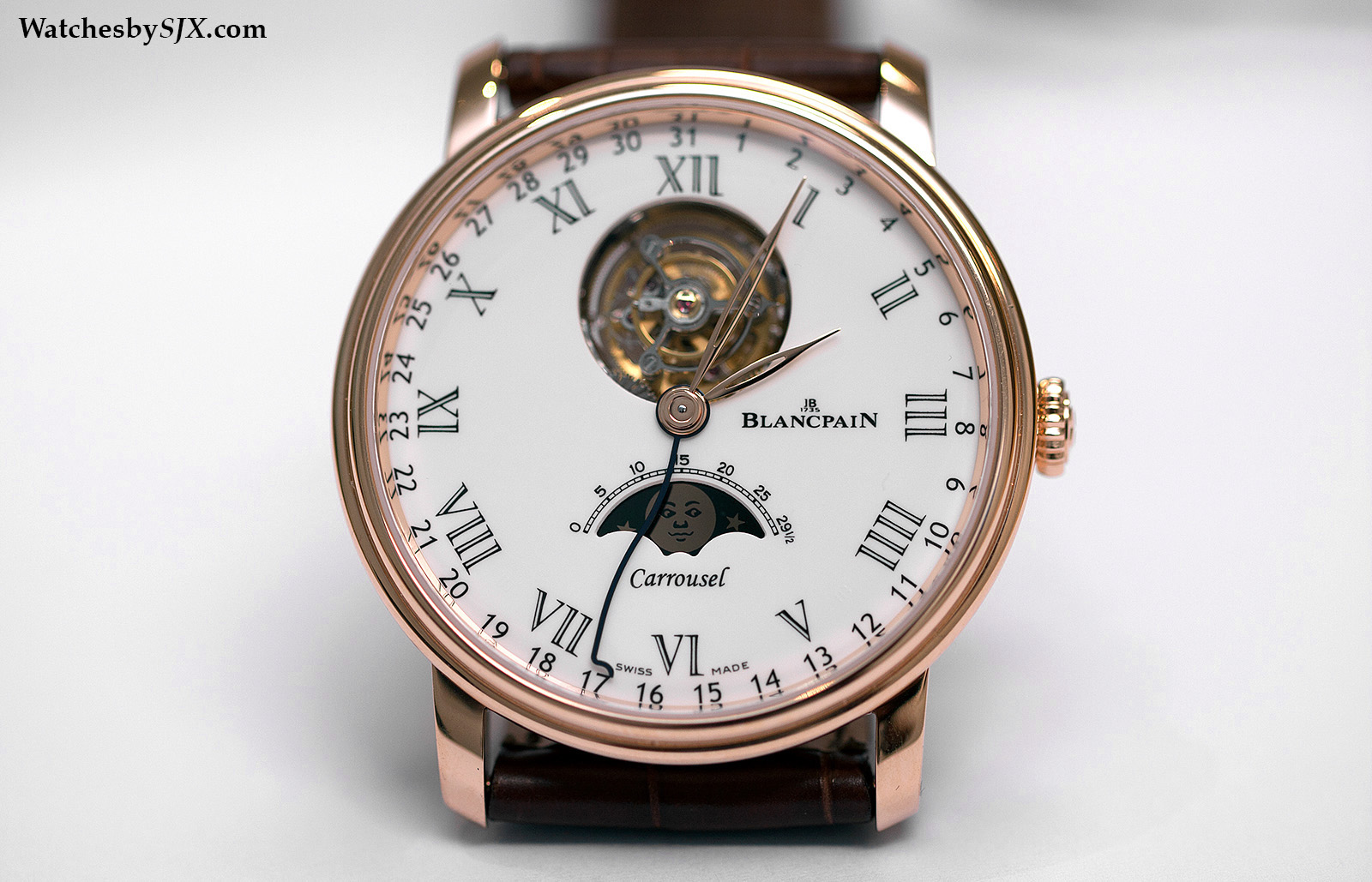Blancpain-Villeret-Carrousel-Moon-Phase-101