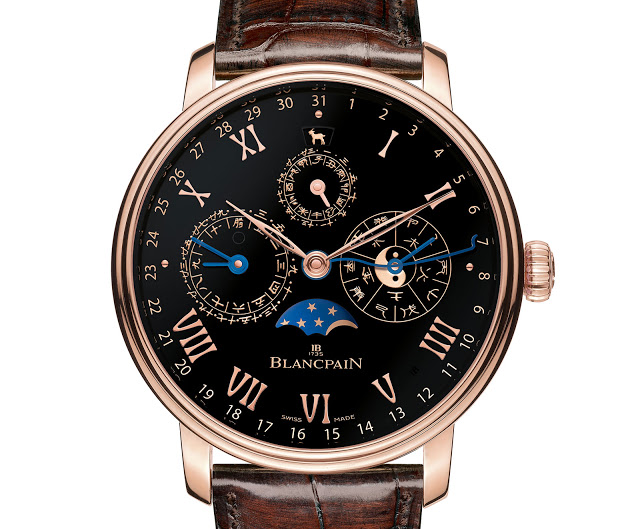 Blancpain-Villeret-Traditional-Chinese-Calendar-Only-Watch-2