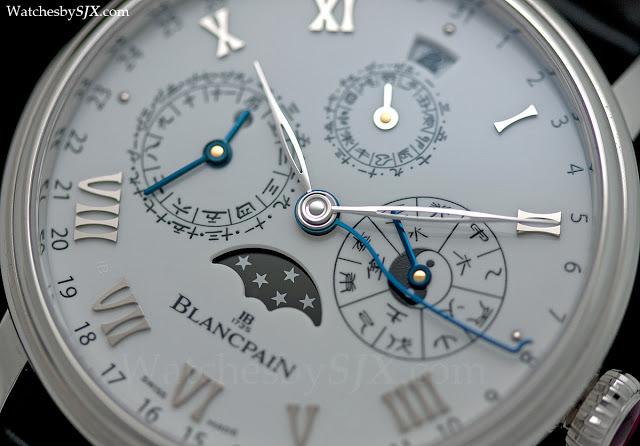 Blancpain-Villeret-Traditional-Chinese-Calendar-platinum-286291
