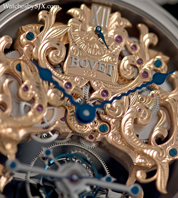 Bovet-Amadeo-7-day-Skeleton-Tourbillon-283291