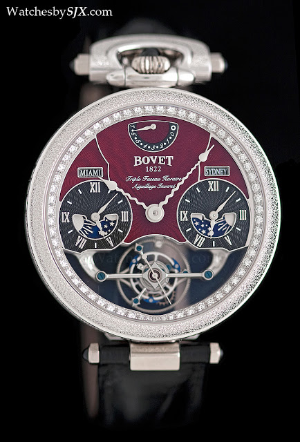 Bovet-Rising-Star-Triple-Time-Zone-tourbillon1