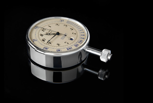Breguet-Chronograph-2023-Bugatti-Royale-4