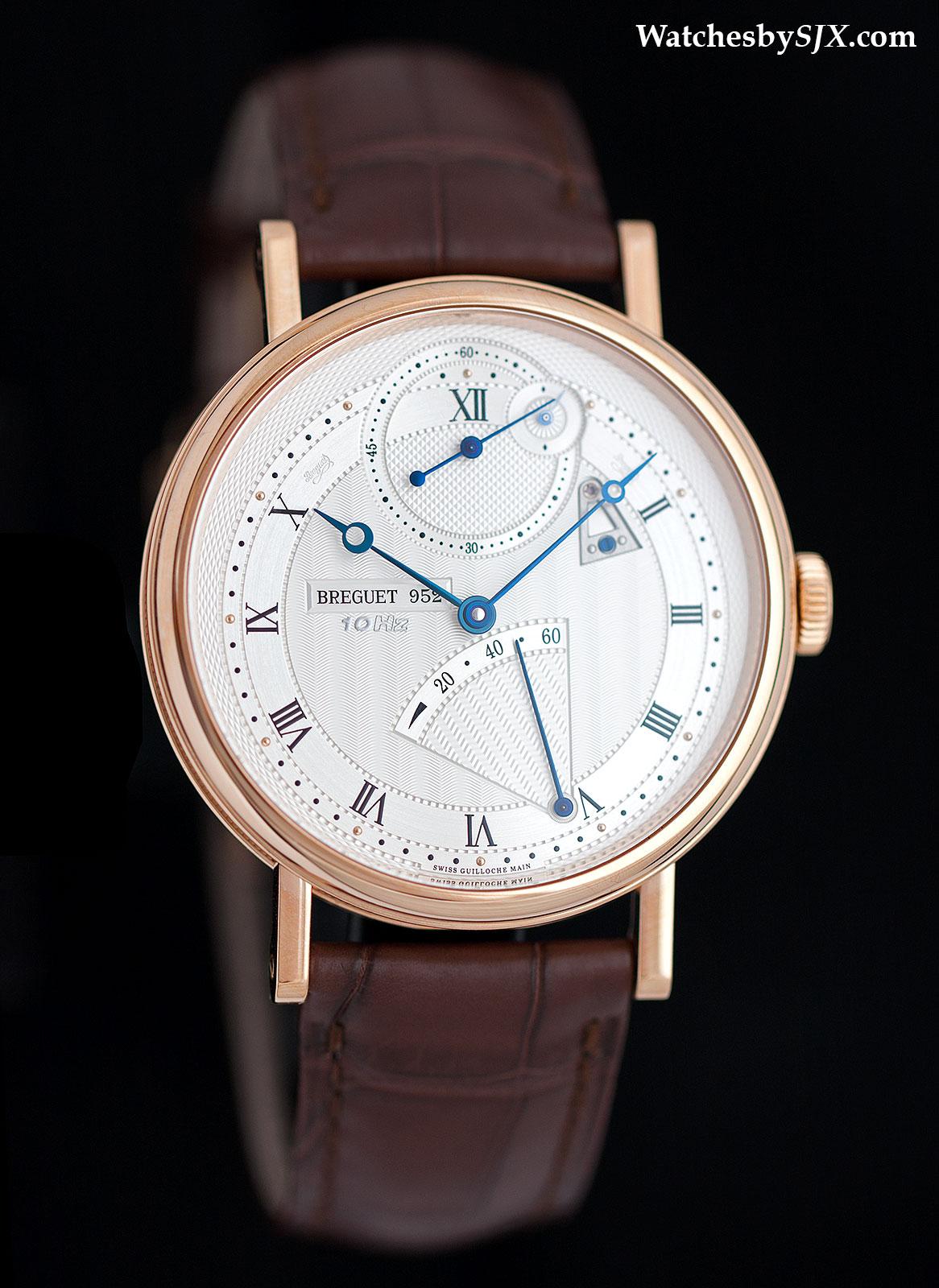 Breguet-Classique-Chronometrie-7727-10-Hz-1