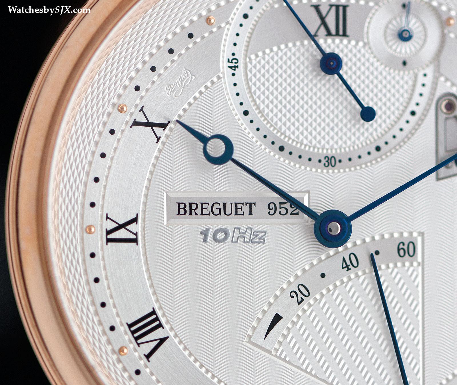 Breguet-Classique-Chronometrie-7727-10-Hz-2