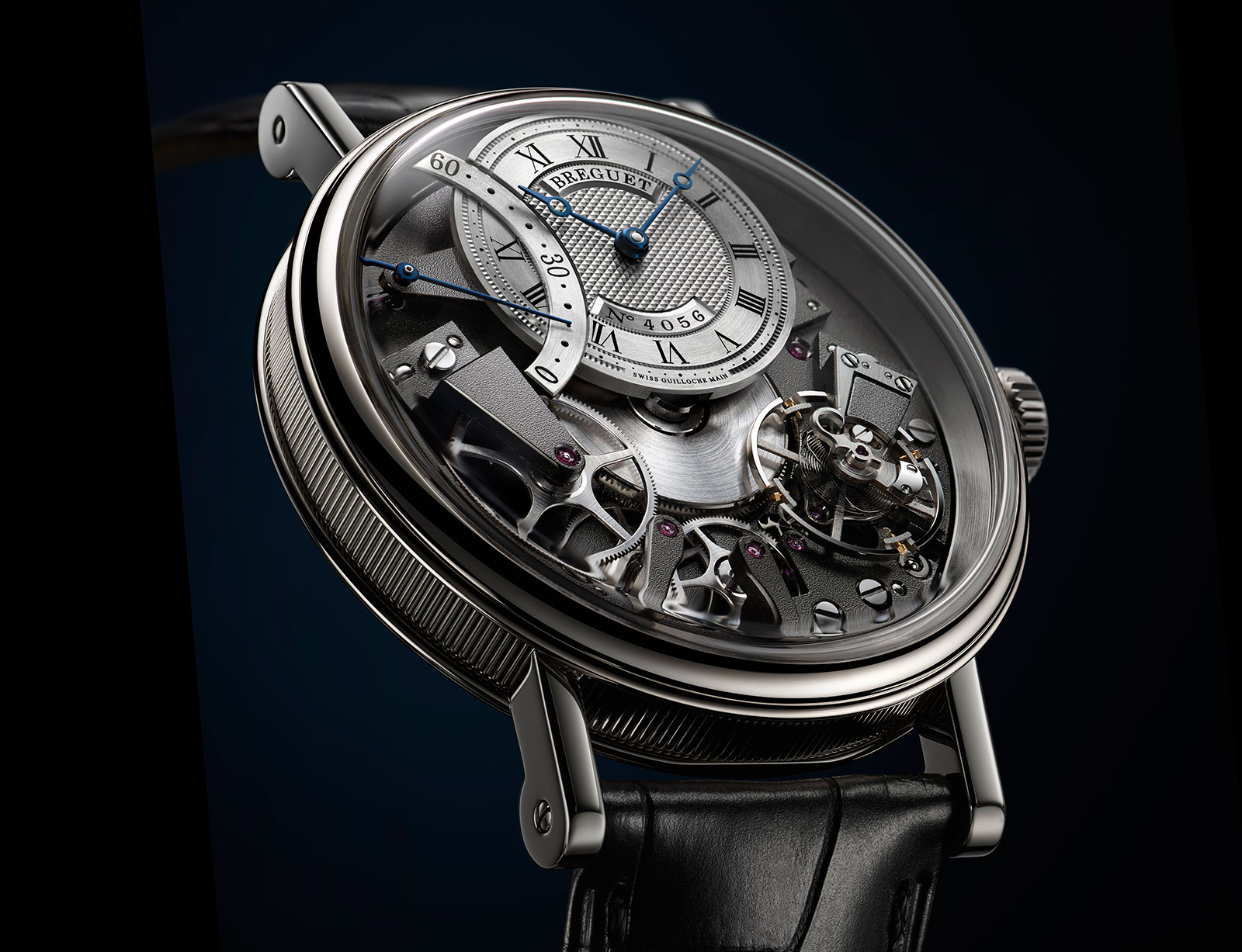 Breguet-La-Tradition-Automatique-Seconde-Retrograde-7097-2