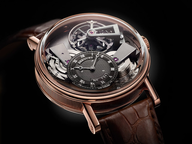 Breguet-La-Tradition-Tourbillon-7047BR