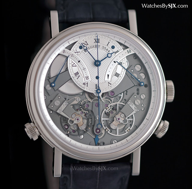 Breguet-Tradition-Chronograph-3