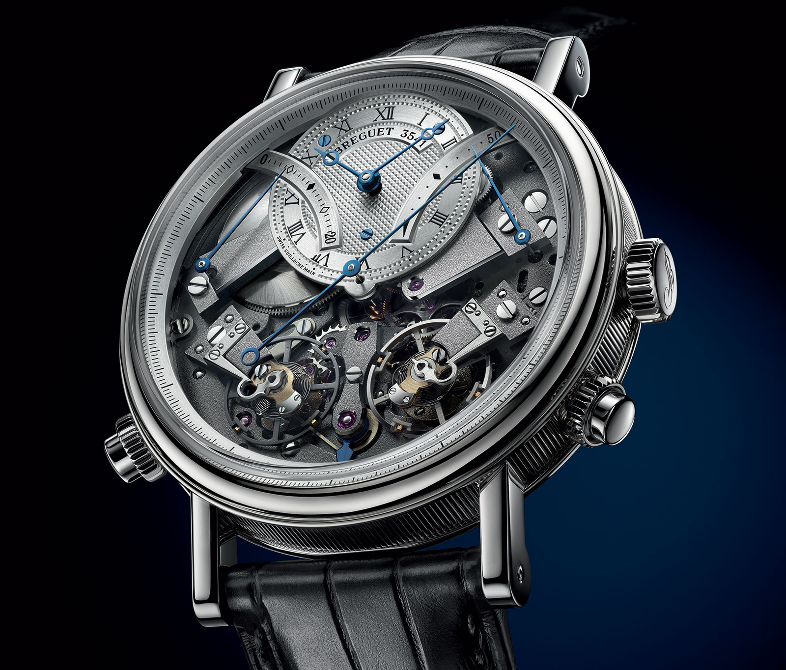 Breguet-Tradition-Chronographe-Independant-7077
