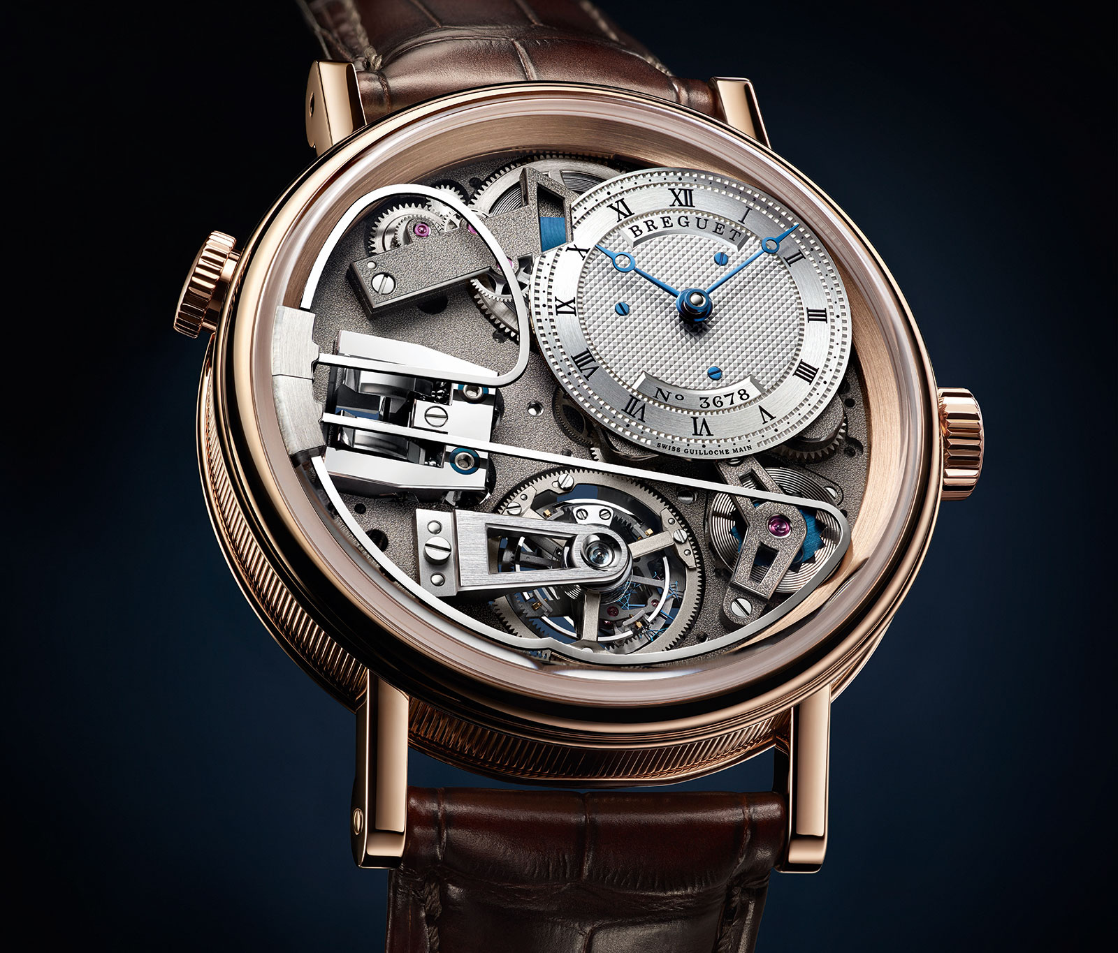Breguet-Tradition-Repetition-Minutes-Tourbillon-7087-3