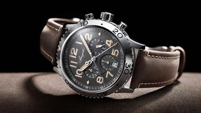 Breguet-Type-XXI-Only-Watch-2015-3