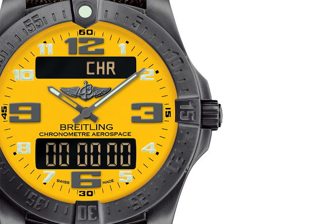 Breitling-Aerospace-Evo-Night-Mission-Yellow-1
