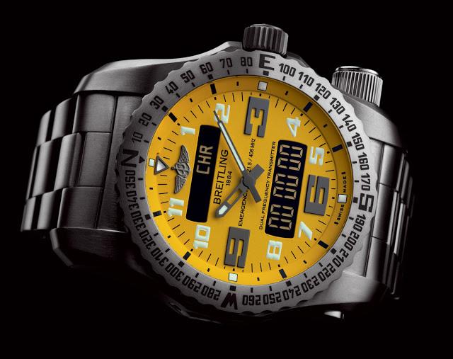 Breitling-Emergency-II-288291