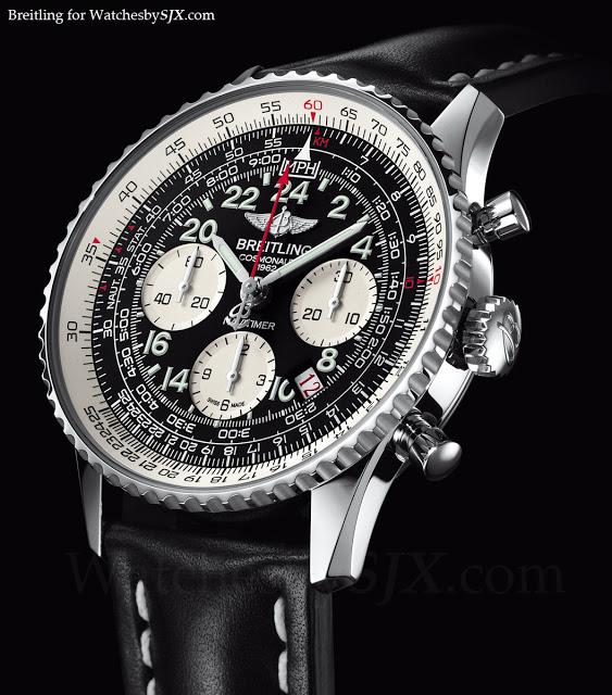 Breitling-Navitimer-Cosmonaute-50-years-anniversary-limited-edition-281291