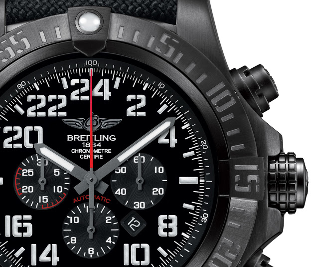 Breitling-Super-Avenger-Military-chronograph-283291