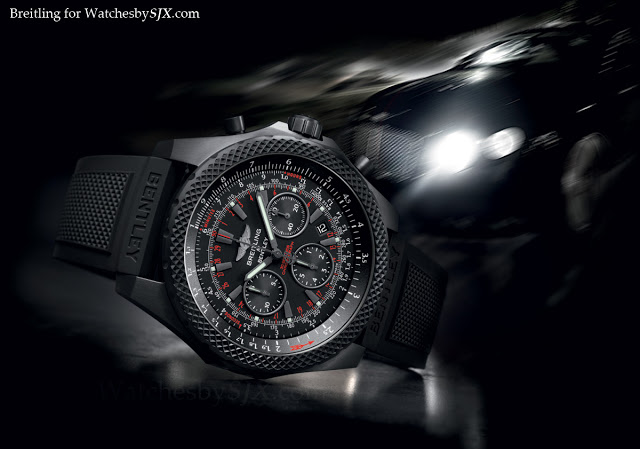 Breitling-for-Bentley-Light-Body-Midnight-Carbon-281291