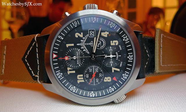 Bremont-B-52-chronograph-282291