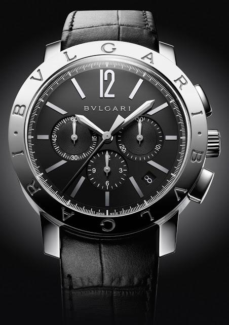 Bulgari-Bulgari-chronograph-2013-283291