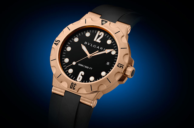 Bulgari-Diagono-Scuba-New-2015-31