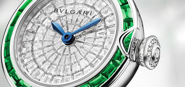 Bulgari-Lucea-High-Jewelry-4