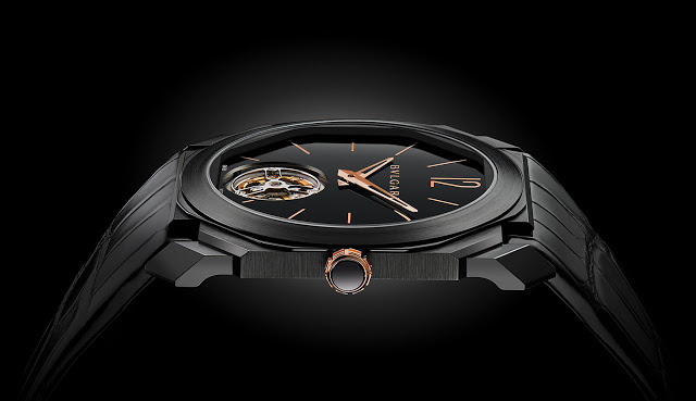 Bulgari-Octo-Ultranero-2