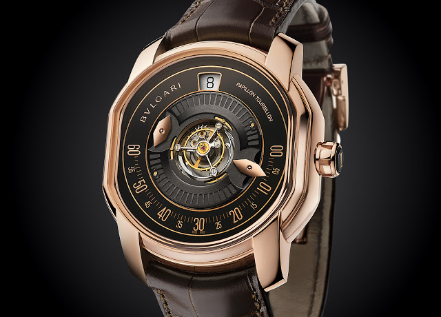 Bulgari-Papillon-Tourbillon-Central-Pink-Gold-3