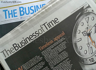 Business-Times-watch-supplement-2011