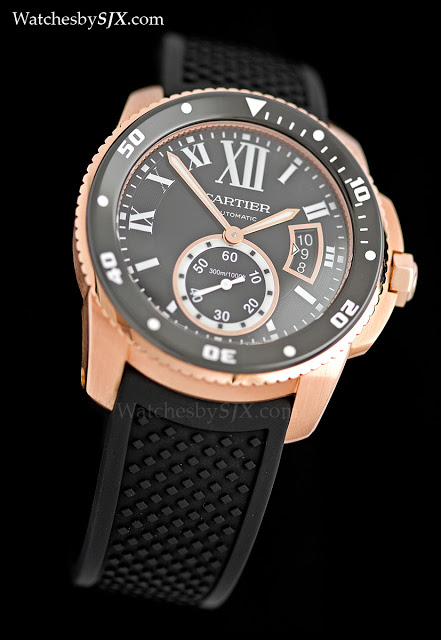Calibre-de-Cartier-Diver-pink-gold-282291
