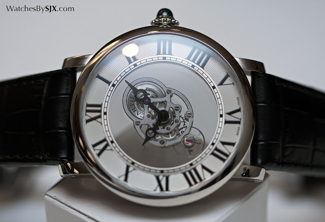 Cartier-Astromysterieux-3