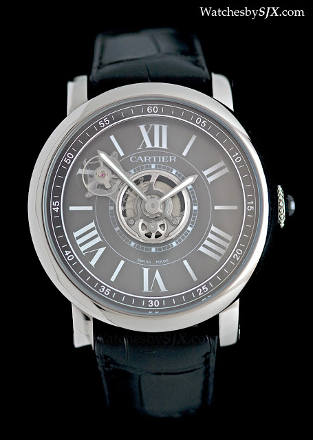 Cartier-Astrotourbillon-Carbon-Crystal-281291