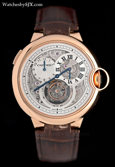 Cartier-Ballon-Bleu-Tourbillon-Double-jumping-second-time-zone-rose-gold1