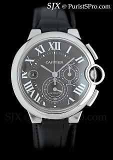 Cartier-Ballon-Bleu-chronograph-in-steel-281291
