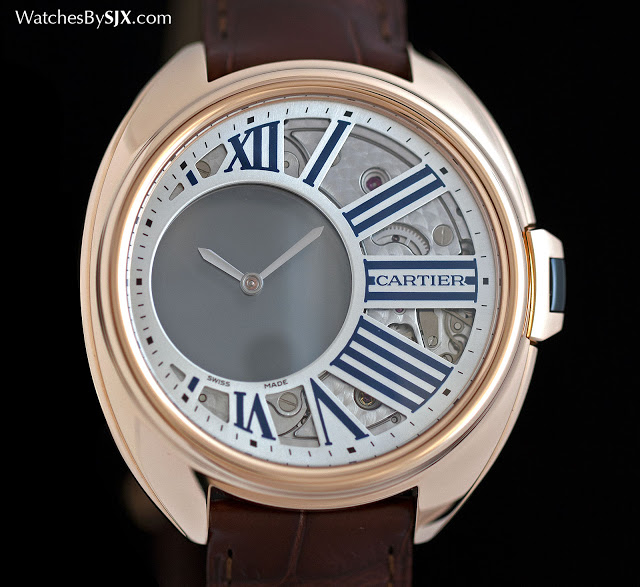 Cartier-CleCC81-de-Cartier-Mysterious-Hour-4