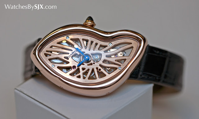 Cartier-Crash-Skeleton-pink-gold-6