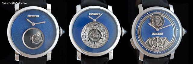 Cartier-Grand-Complication-Set-blue-enamel