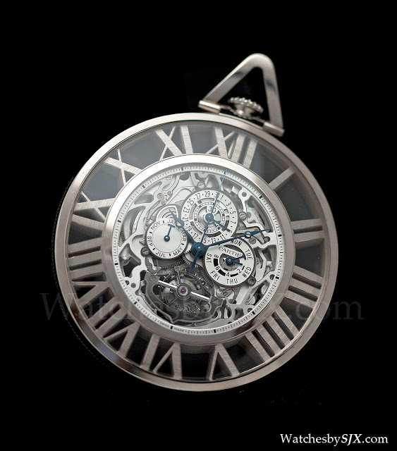 Cartier-Grand-Complication-Skeleton-pocket-watch-SIHH-20121