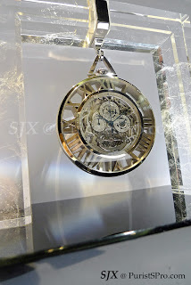 Cartier-Grand-Complication-skeleton-pocket-watch-stand1