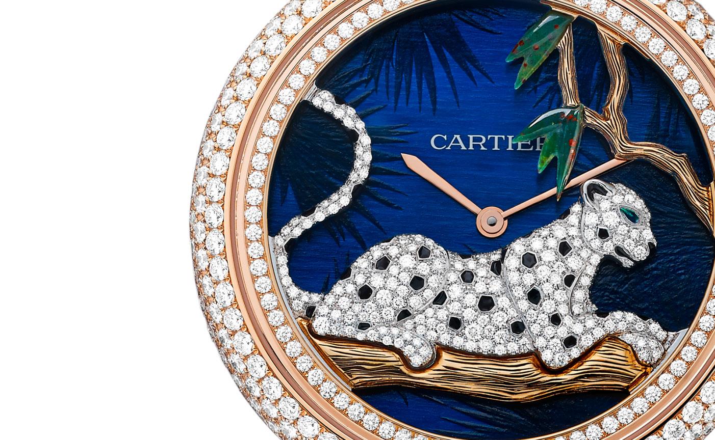 Cartier-Panthere-au-Clair-de-Lune-de-Cartier-watch-1