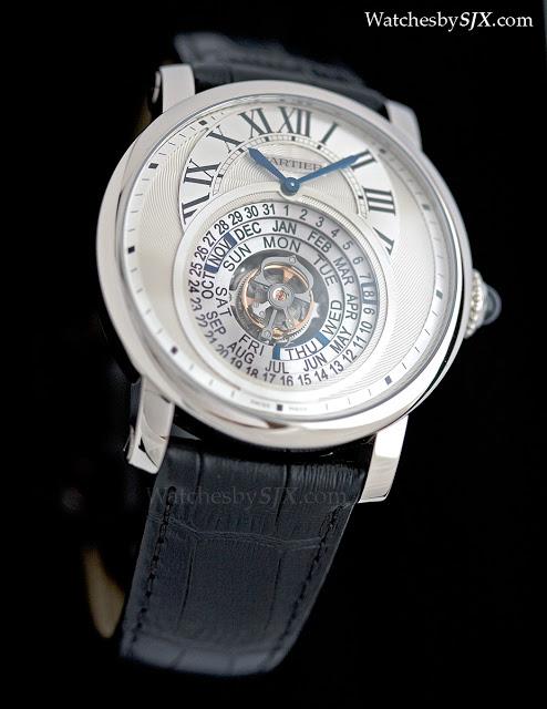 Cartier-Rotonde-de-Cartier-Astrocalendaire-SIHH-2014-283291