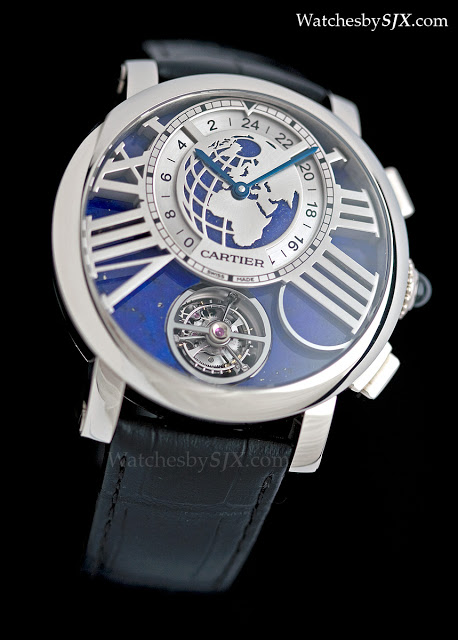 Cartier-Rotonde-de-Cartier-Earth-and-Moon-SIHH-2014-282291