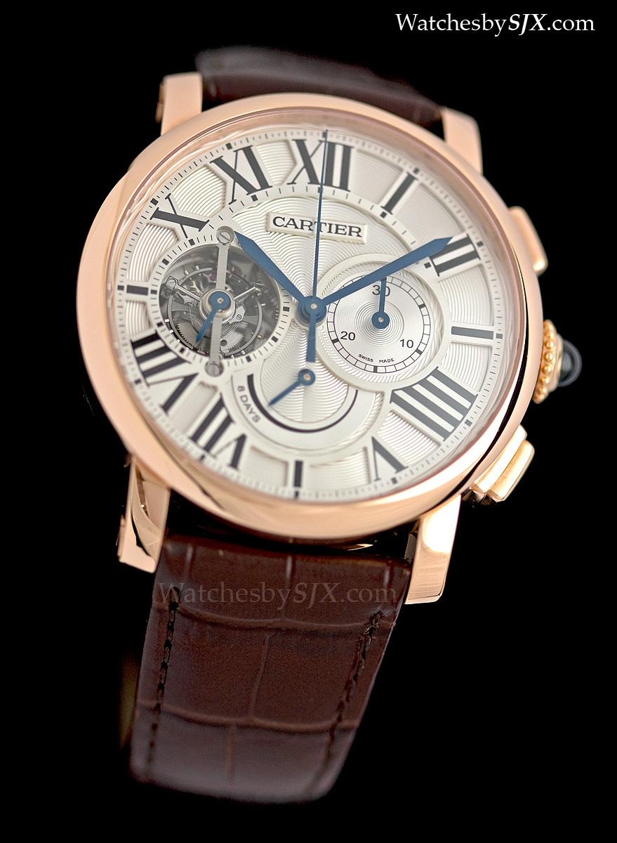 Cartier-Rotonde-de-Cartier-Tourbillon-Chronograph-pink-gold-282291