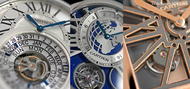 Cartier-SIHH-2014-preview1