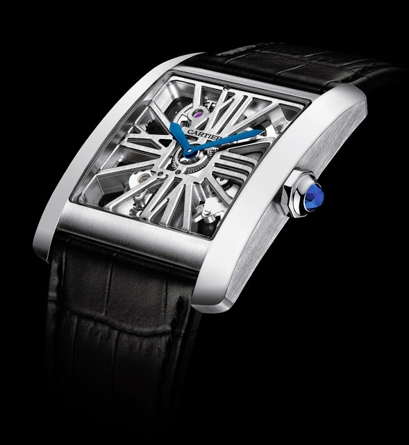 Cartier-Tank-MC-Skeleton-Watch-in-palladium-282291