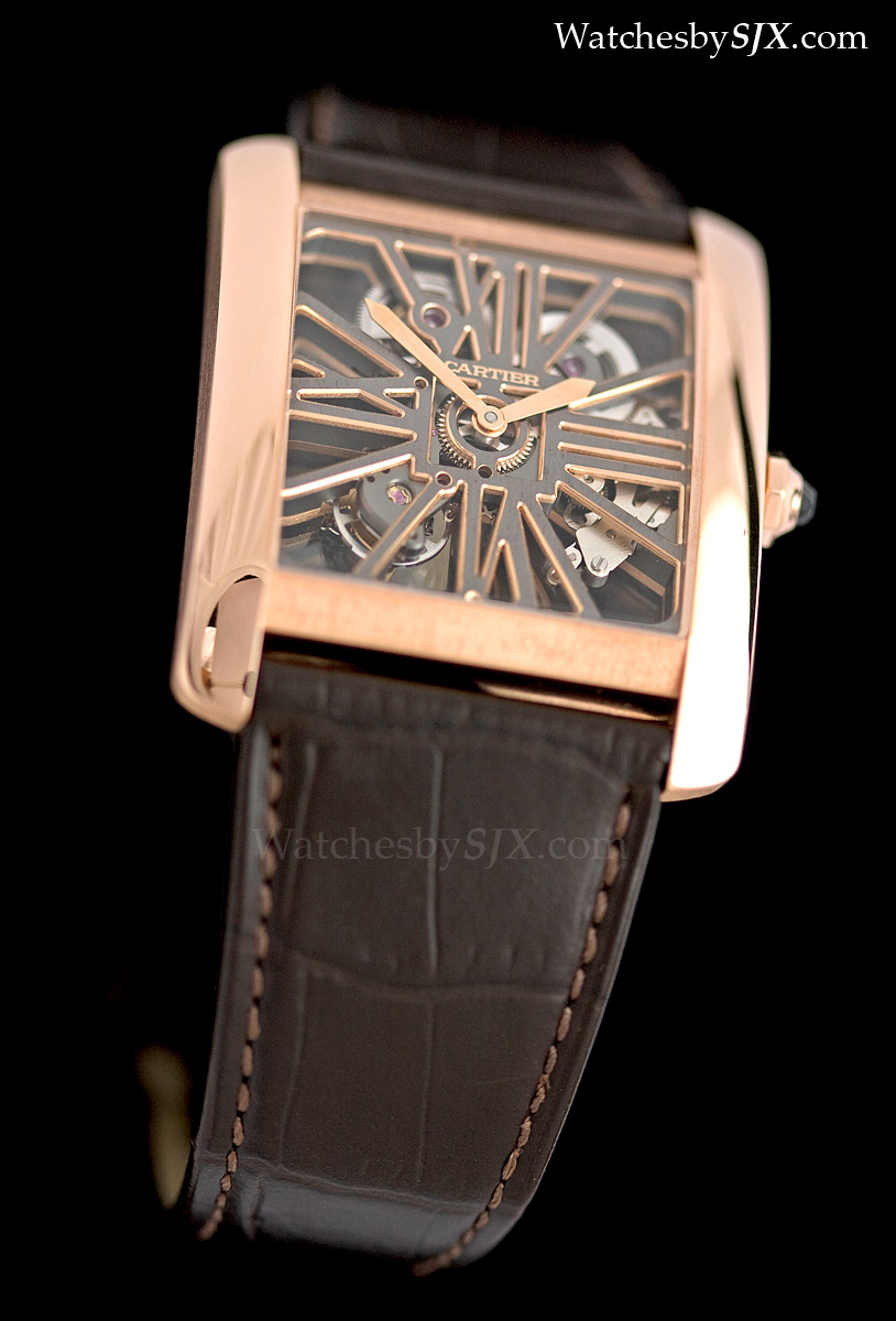 Cartier-Tank-MC-Tank-MC-Two-Tone-Skeleton-pink-gold-SIHH-2014-283291