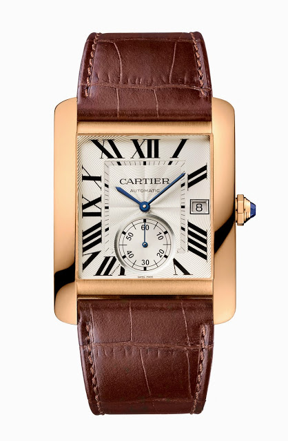 Cartier-Tank-MC-pink-gold-1904-MC1