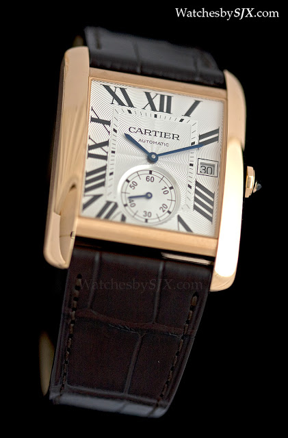 Cartier-Tank-MC-rose-gold-silver-dial-283291