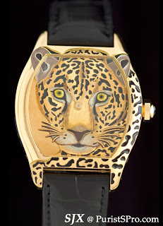 Cartier-Tortue-XL-jaguar-281291