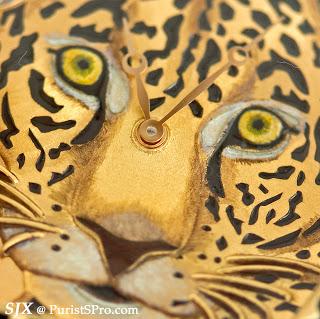 Cartier-Tortue-XL-jaguar-282291
