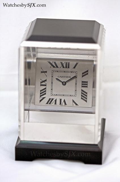 Cartier-prism-clock-281291