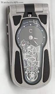 Celsius-X-V-II-Papillon-mobile-phone-282291