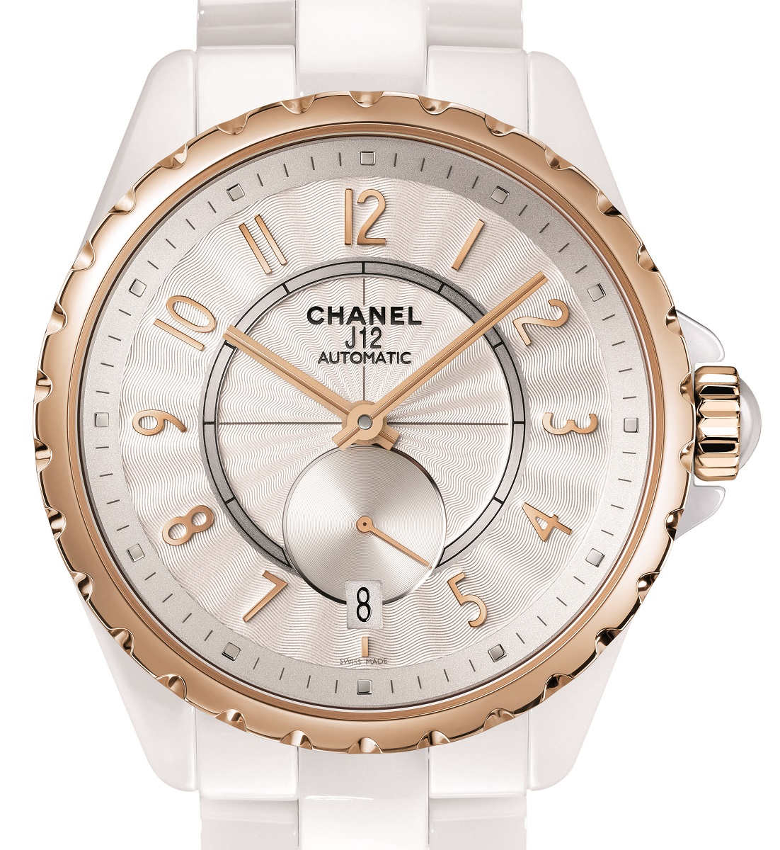 Chanel-J12-365-ceramic-beige-gold-284291